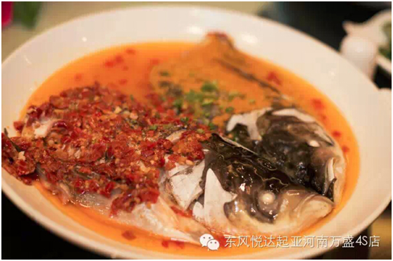 看海洗肺品美食--万盛丹江邀您探秘河南源长啥有美食泾图片