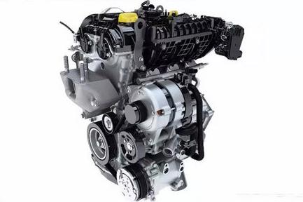 东风风神1.0t发动机即将投产 5款车型将搭载