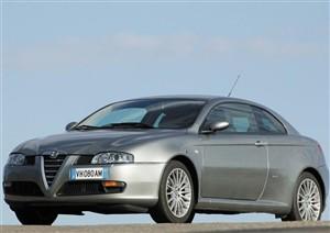 阿尔法 罗米欧汽车 阿尔法 罗米欧汽车报价 阿尔法 罗米欧图片 阿尔法 图片