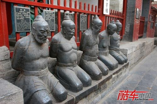 赞王雪梅 - 吕企才 - yuanyu427的博客